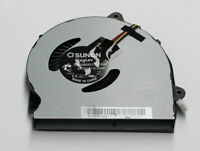 "DC28000CGS0 LENOVO G50-45 G50-70 CPU COOLING FAN SERIES ""GRADE A"""