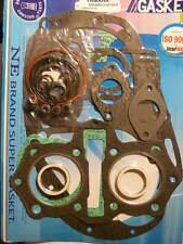 Pochette de joints  complete Yamaha XS 650 de B a F   (w)