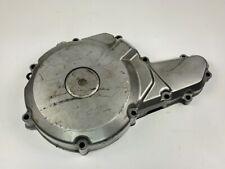 95 Suzuki DR250 DR250SE DR 250SE 350SE Engine Motor Ignition Stator Cover Case