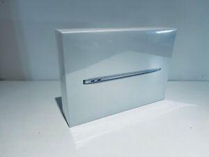 NEW Apple MacBook Air 13 Retina Touch ID 2020 Apple M1 Chip 8 Core 7 GPU 8GB 256