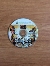Saints Row 2 for Xbox 360 *Disc Only*