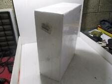 HP Indigo 0960-3415 Spectrophotometer I1PRO 2 HW ONLY OEM EO2-XR-ULZW