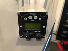 Microair Avionics T2000 Series Pn T2000Sfl-001