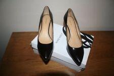 Nine West Women's Formal Court Shoes