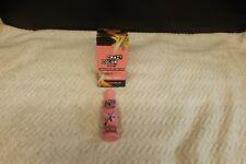 3x Crazy Color Semi Permanent Hair Dye marshmallow 100ml each free postage