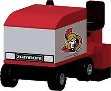 Ottawa Senators OYO NHL Zamboni Machine NEW Toys Ice Hockey