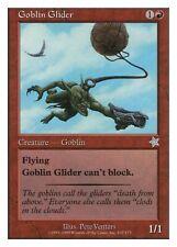 1 GOBLIN GLIDER ~mtg NM Starter 1999 Unc x1