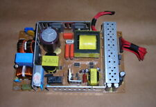 SAMSUNG ALIMENTATORE POWER SUPPLY  JC44-00100A  , PSP-TYPE5-V2C ,  SAMSUNG