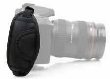 DSLR Camera Hand Grip Strap for Nikon D7000 D5100 D5000 D3200 D3100 D800 D90...
