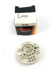 Airtex 4R1050 Distributor Rotor-O.E. Replacement