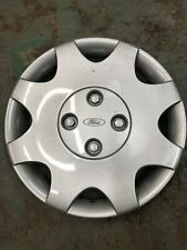 "Ford Focus 14"" Inch Wheel Trim/Hub Cap"
