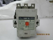 HIMC 90 Magnetic Contactor