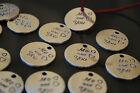 10 Colgantes Medianos Zamak,abalorios,bisuteria,pendant,pendentif,anhänger