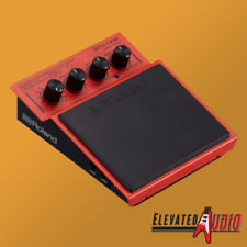 Roland SPD-1W :: One Wav Percussion Pad! Buy it from CA's #1 Roland Dealer!