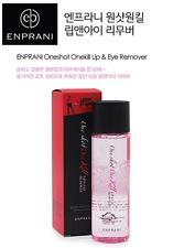 [Enprani] Oneshot Onekill Lip &Eye Remover 100ml / Made in Korea
