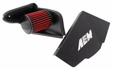 AEM Audi 14-15 A5 2.0L Cold Air Intake 21-750