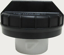 Fuel Cap 31843 Gates
