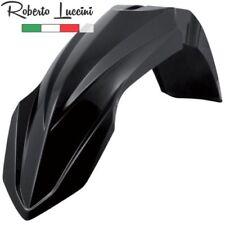 Yamaha Kotflügel vorne front fender YZ / YZF 2010 > WR 2012 > Acerbis Italy