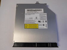 Asus X54C Series 8X DVD±RW SATA Laptop Burner Drive DS-8A8SH (A5-01)