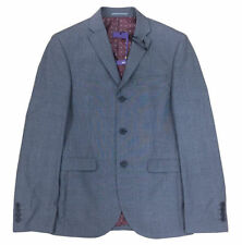 Slim NEXT Suits & Tailoring Blazers for Men