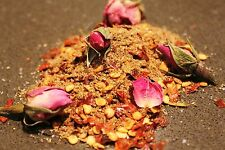 HARISSA ROSE  (Ethnic Collection) 50 GRAMS SPICE MIX
