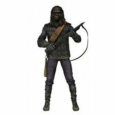 NECA Planet of The Apes - 7 Inch Gorilla Soldier Figure EXC