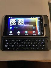 HTC Desire S/X / Wildfire S / Héroe / M7 / Varios (Libre) Smart Teléfono