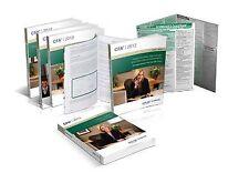 B006ITSJ1Y 2012 Cfa Level 1 Schweser Study Notes+Practice Exam+Quicksheet