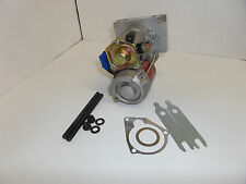 Chevy SBC 327 350 383 BBC 396 454 High Torque Gear Drive Mini Starter 2.5HP
