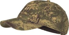 Harkila Modi Cap Camo AXIS MSP Forest Green Hat Country Game Hunting Shooting