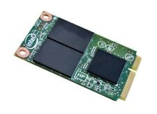 Intel SSDMCEAC030B301 525-Series Lincoln Crest 30Gb mSATA MLC Solid State Drive
