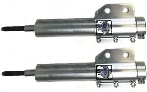 Viking Warrior Front Struts 1999-04 Ford Mustang