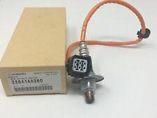 2006-2011 Subaru Sensor Assembly Air Fuel Ratio Forester Impreza 22641AA360 OEM