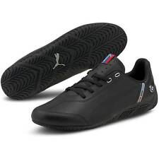 PUMA BMW M Motorsport Ridge Cat Men's Shoes Sneakers 306635-01
