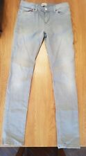 41d46201 Tommy Hilfiger Slim/Skinny Jeans (2-16 Years) for Girls | eBay