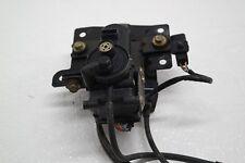 91-99 Mitsubishi 3000GT VR4 OEM cruise control motor actuator Twin Turbo