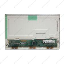 """Pantallas y paneles LCD ASUS LED LCD 10"""" para portátiles"""