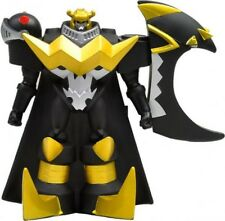 Digimon Xros Wars DarkKnightmon 5-Inch PVC Figure