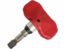 For 2006 Chevrolet SSR TPMS Sensor Denso 65351JG Tire Pressure Monitoring Sensor
