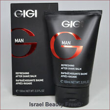 Gigi Man After Shave Balm 100ml