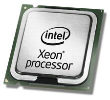 Intel Xeon E5450 (3.00G/4C4T/12M/80W/SLBBM)