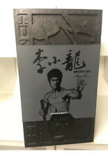 Enterbay 1/4 Scale Bruce Lee