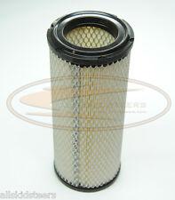 Case Skid Steer Loader Outer Air Filter 410 420 420ct 430 435 445 445ct