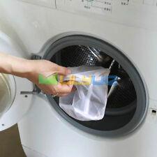 Bra Underwear Lingerie stocking protective Laundry bag box Washing Machine Clean