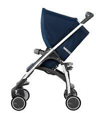 Inglesina 2012 Avio Stroller in Navy Brand New!!