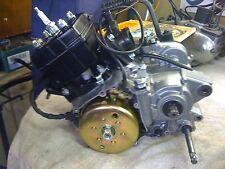 Yamaha RD LC 2 tiempos motor de la reconstrucción de dinero de bono