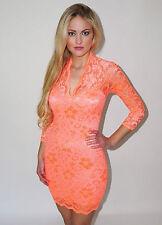 Viscose V-Neck Special Occasion Dresses for Women