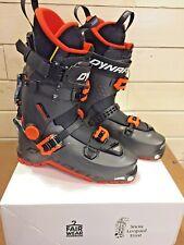 Dynafit Hoji Free Alpine Touring Ski Boots