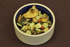 Nagermüsli - getreidefrei 10kg - Alleinfutter für Nager OHNE Getreide