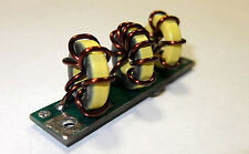 LPF 300W 1.8-54MHz low pass filter 1 pc for 1 band